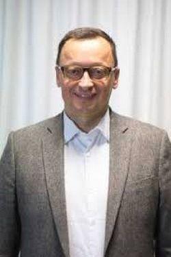 Stéphane BOUTIN
