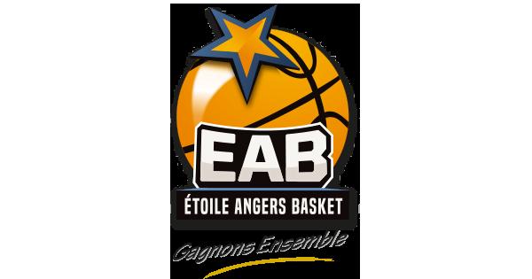 EAB | Etoile Angers basket